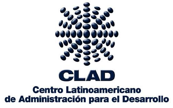 del CLAD sobre la Reforma del Estado y de la Administración Pública