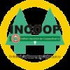 logo_incoop_100