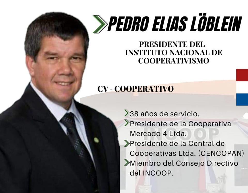 presidente_2020