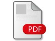 icon_doc_pdf