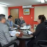 Reunión INCOOP / WOCCU (24/Feb)