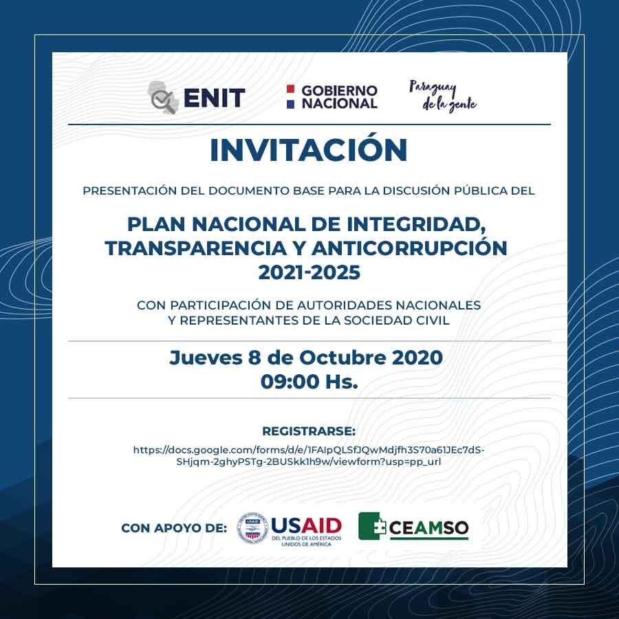 invitacion_planNac