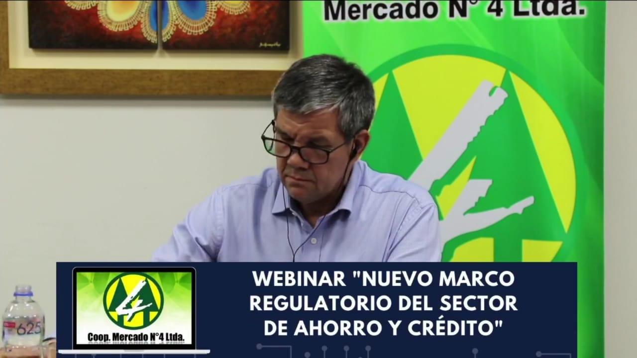 MarcoRegulatorio_01