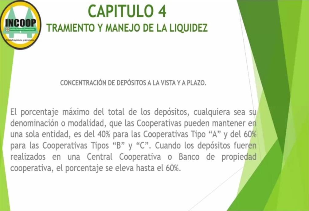 MarcoRegulatorio_04