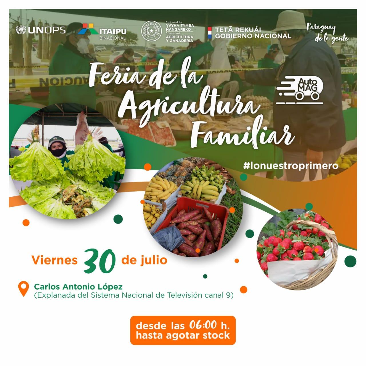 AgriculturaFamiliar_2021-07-30