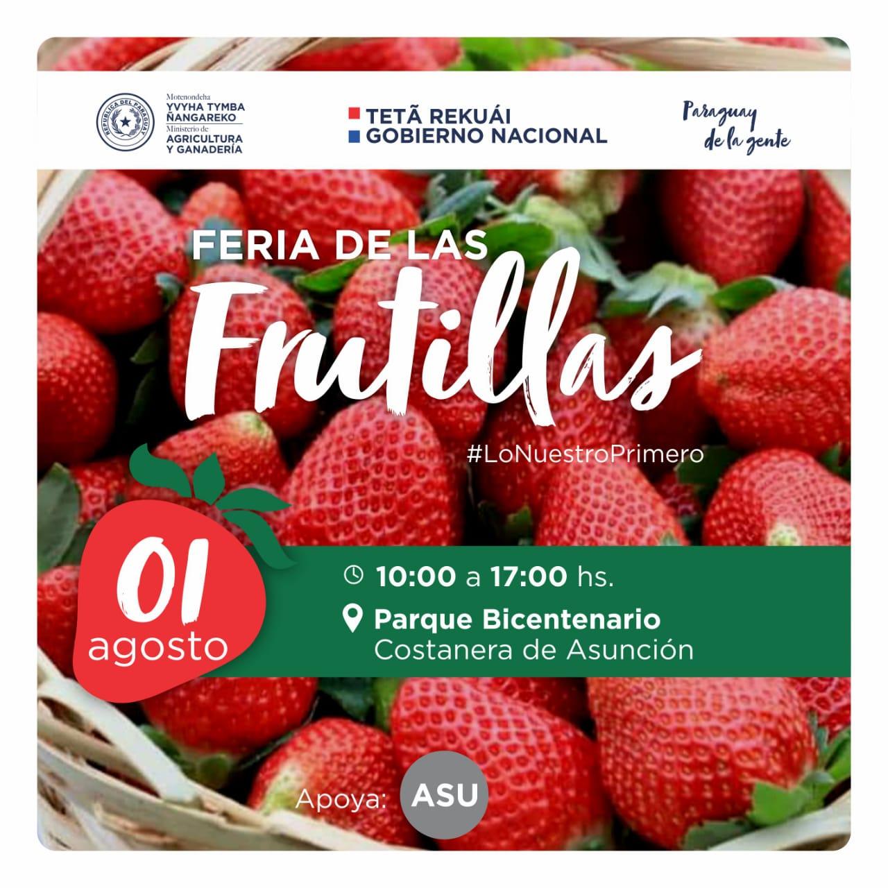 FeriaFrutilla-2021-08-01