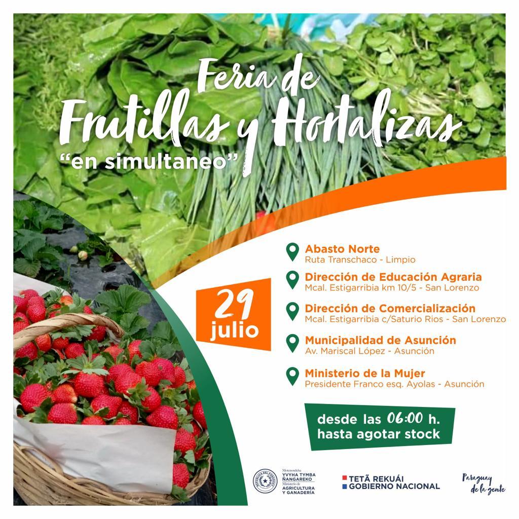 FeriaFrutillaHortalizas-2021-07-29